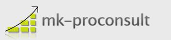 mk-proconsult